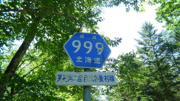 c0212083_19521349.jpg