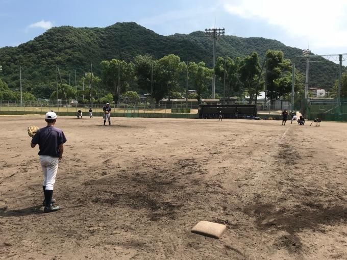 岡山遠征最終日!!_f0209300_18322613.jpg