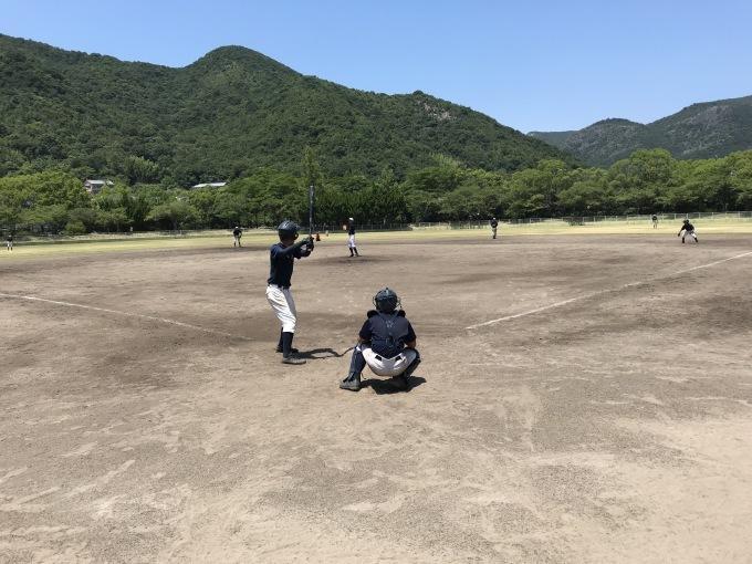岡山遠征最終日!!_f0209300_18325432.jpg