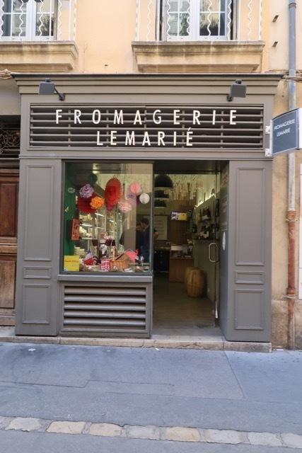 南仏プロヴァンスー私のオススメのお店_f0380234_19523404.jpg