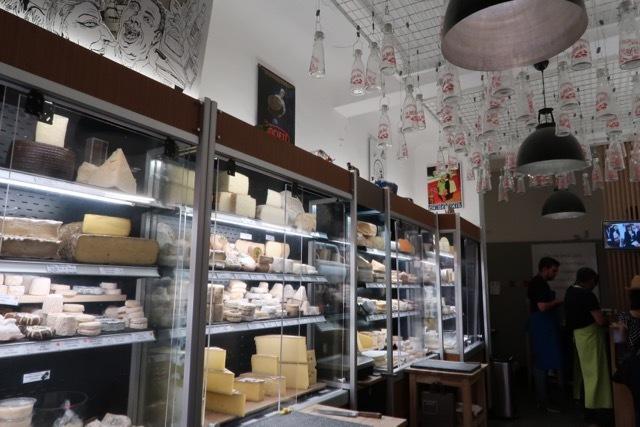 南仏プロヴァンスー私のオススメのお店_f0380234_19530197.jpg