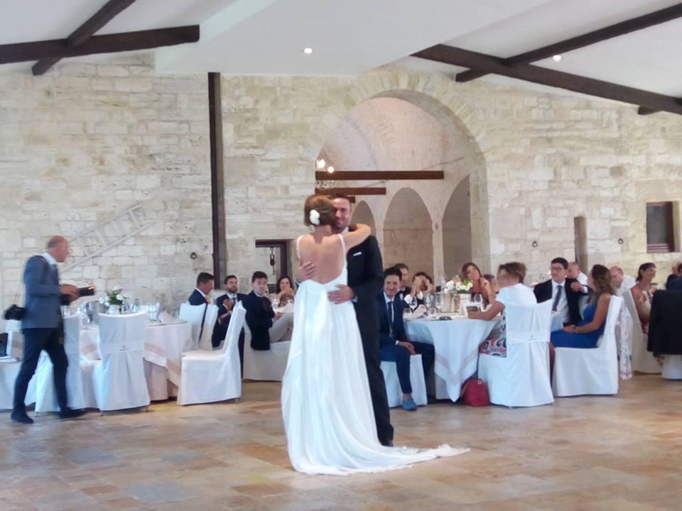 結婚式に参列2018(2) _b0305039_04165610.jpg