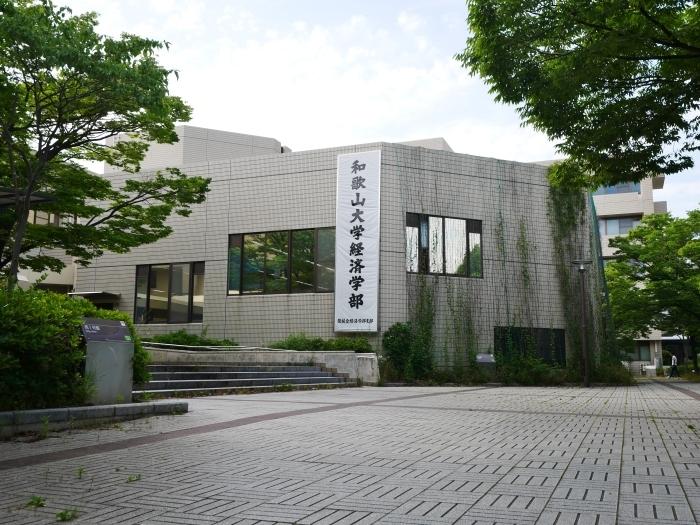 和歌山大学  2018-08-02 00:00   _b0093754_22083066.jpg