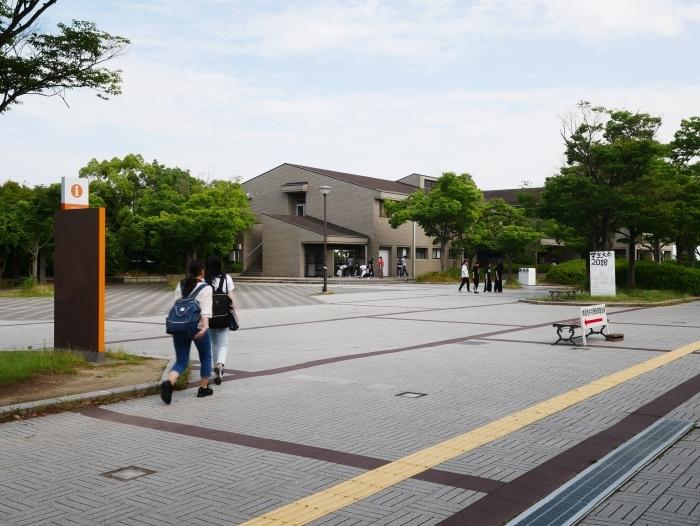 和歌山大学  2018-08-02 00:00   _b0093754_22101690.jpg
