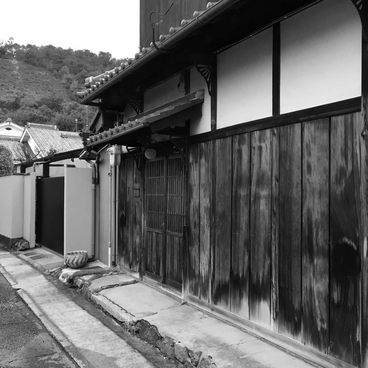 「清水志郎 やきもの展」 8日目-2_d0087761_14264451.jpg