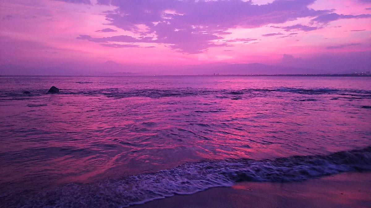 こないだ海にいった_d0244370_05302666.jpeg