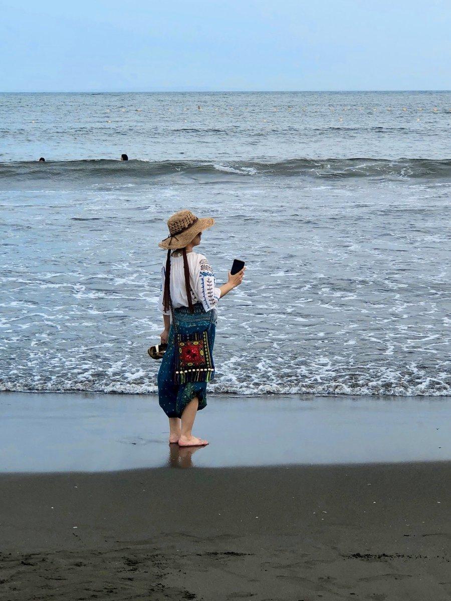 こないだ海にいった_d0244370_05345817.jpeg