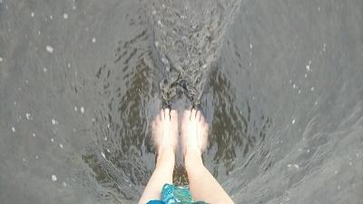 こないだ海にいった_d0244370_05383030.jpg