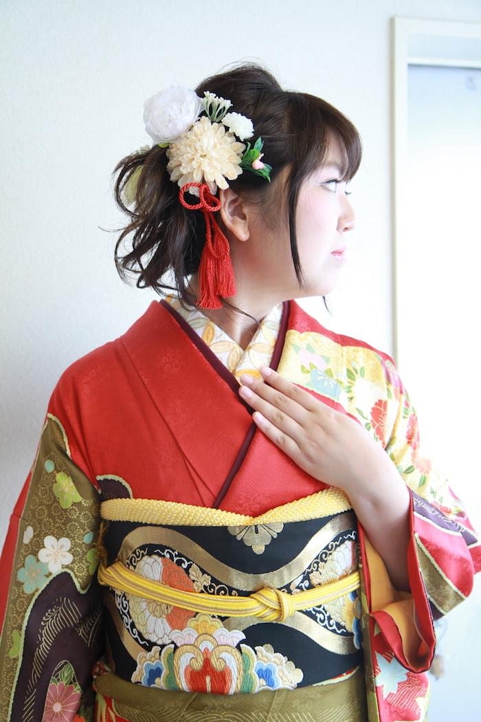 Aiちゃんの前撮り_d0335577_16424468.jpg