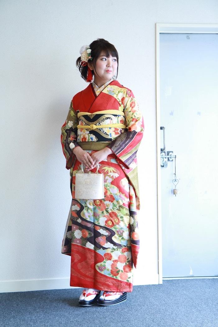 Aiちゃんの前撮り_d0335577_16430131.jpg
