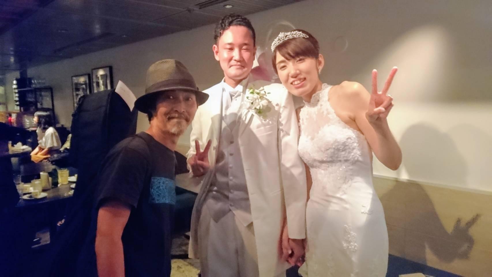 「えり子の結婚式」_a0075684_2272372.jpg