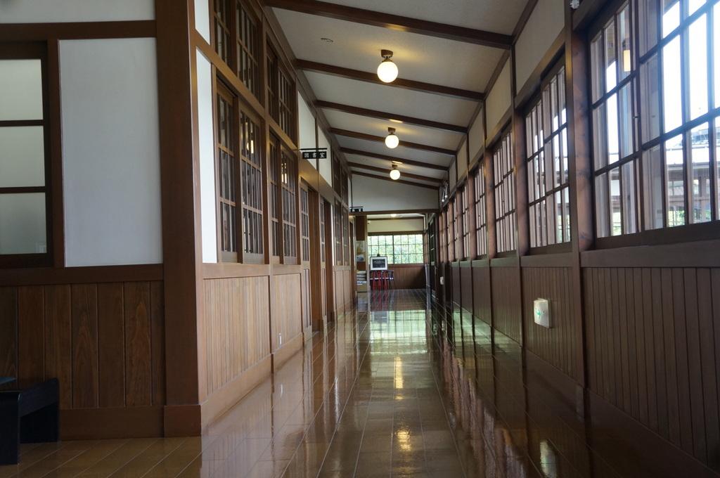 津和野最終日 安野光雅美術館 4/12其の三_c0180686_02505958.jpg