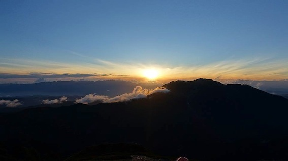北岳_f0230689_11102993.jpg