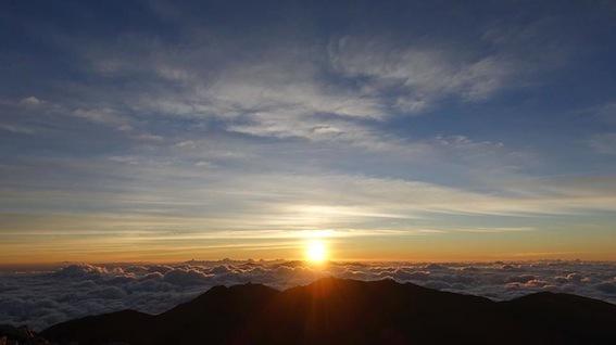北岳_f0230689_11112178.jpg