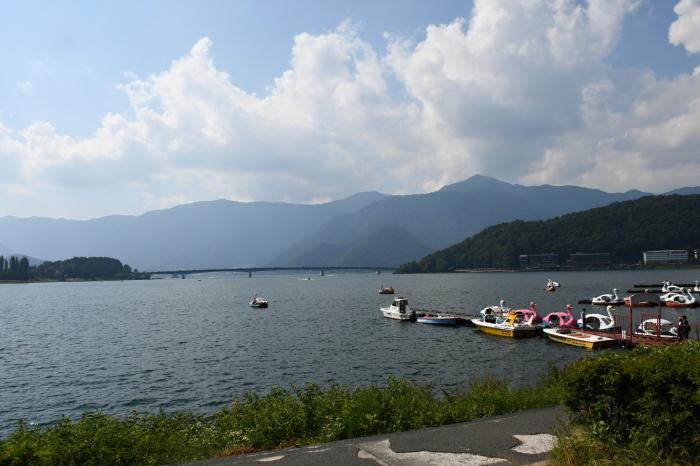 富士五湖周辺いろいろ_a0127090_16115120.jpg