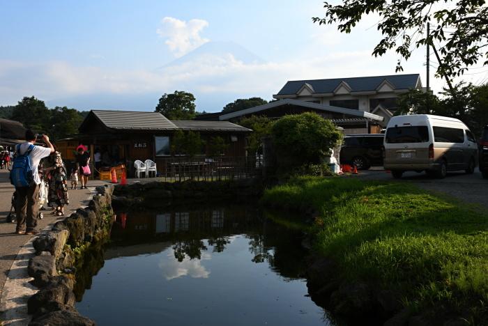 富士五湖周辺いろいろ_a0127090_16121585.jpg