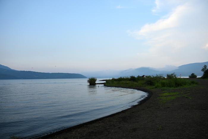 富士五湖周辺いろいろ_a0127090_16124282.jpg
