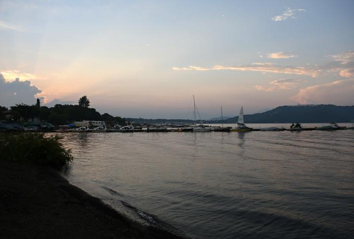 富士五湖周辺いろいろ_a0127090_16124470.jpg