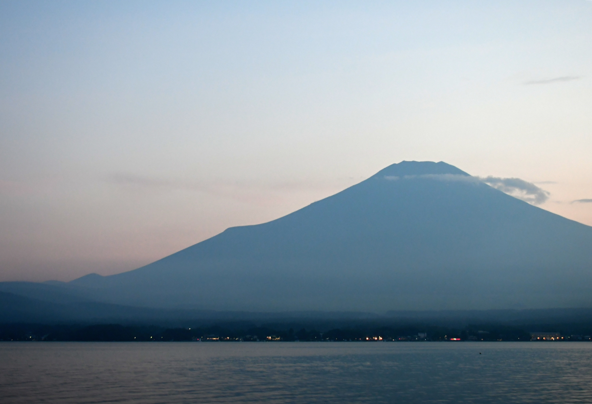 富士五湖周辺いろいろ_a0127090_16134928.jpg
