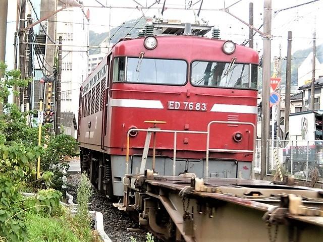 藤田八束の鉄道写真@鉄道写真は楽しすぎます。人生楽しく鉄道とともに・・・・・_d0181492_23015562.jpg