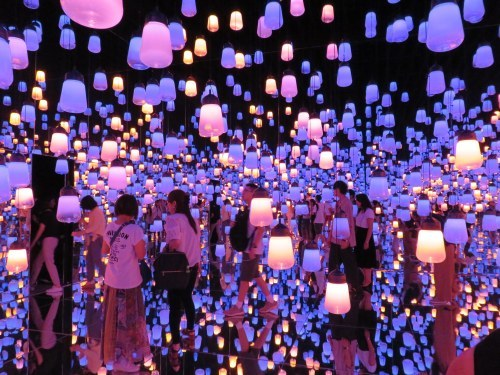 EPSON teamLab Borderless_a0057402_13271704.jpg