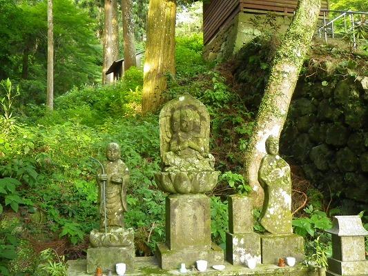18-7:岩屋山   _f0187402_12454453.jpg