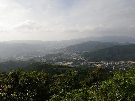 18-7:岩屋山   _f0187402_12462710.jpg