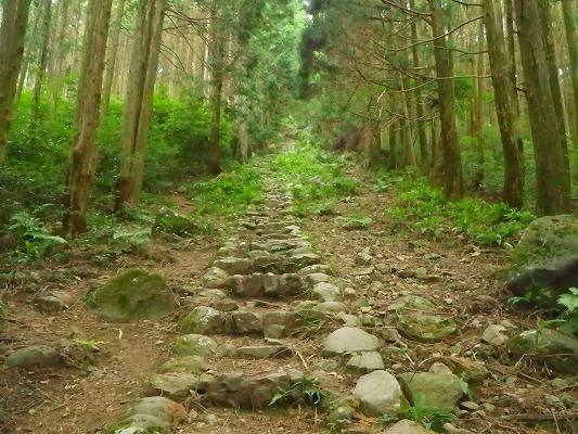 18-7:岩屋山   _f0187402_12471605.jpg