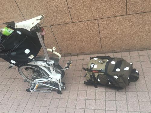 アルカラ15周年のしもがみ自転車企画!!〜それいけ☆しもがみくん〜(4日目〜最終日)_c0222904_22525849.jpg