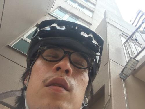 アルカラ15周年のしもがみ自転車企画!!〜それいけ☆しもがみくん〜(4日目〜最終日)_c0222904_22532462.jpg