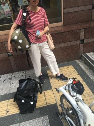 アルカラ15周年のしもがみ自転車企画!!〜それいけ☆しもがみくん〜(4日目〜最終日)_c0222904_22550956.jpg