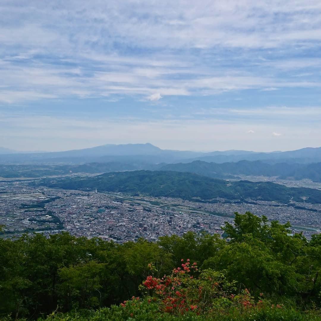 太郎山に登った!_b0344006_18195287.jpg