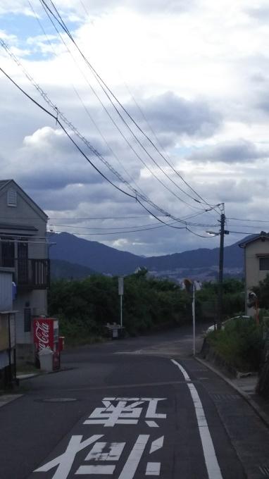 台風12号、広島は結果として大きな被害がなかったが_e0094315_17591450.jpg