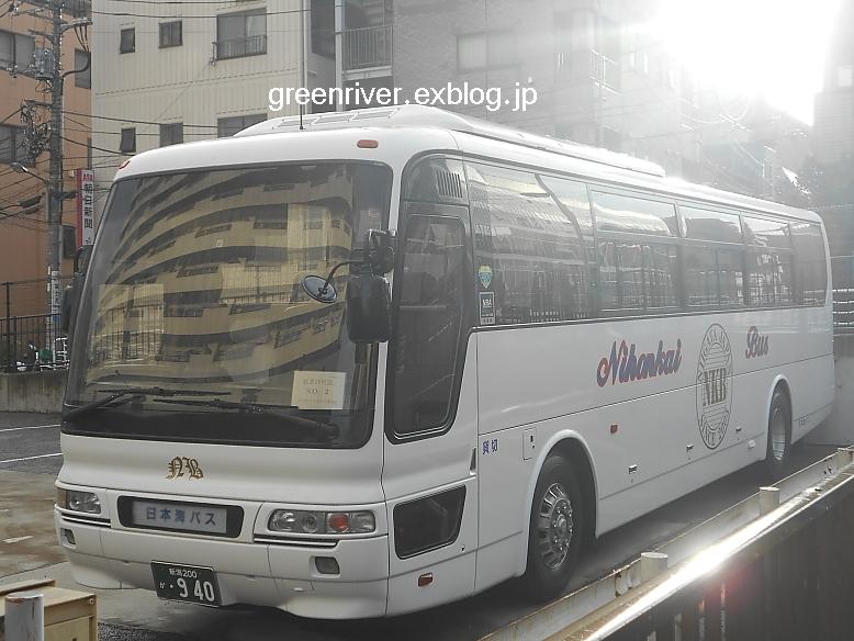 日本海バス 940_e0004218_20415398.jpg