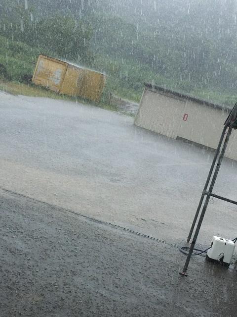 7月29日(日)台風一過、のはずが…_c0224820_09124824.jpeg