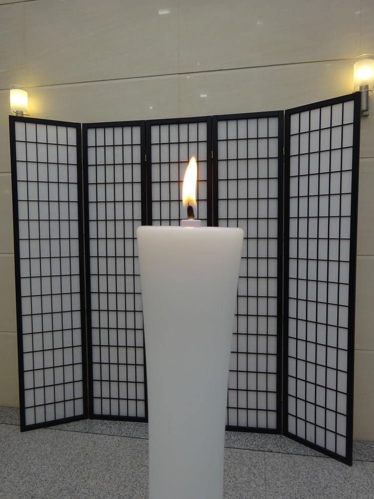 塚澤神社例祭_c0111229_18505847.jpg