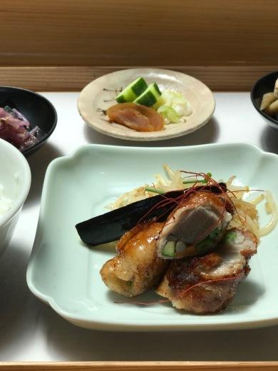奈良県 建築ツアー 1日目_f0165030_11222756.jpg