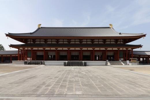 奈良県 建築ツアー 1日目_f0165030_11354602.jpg