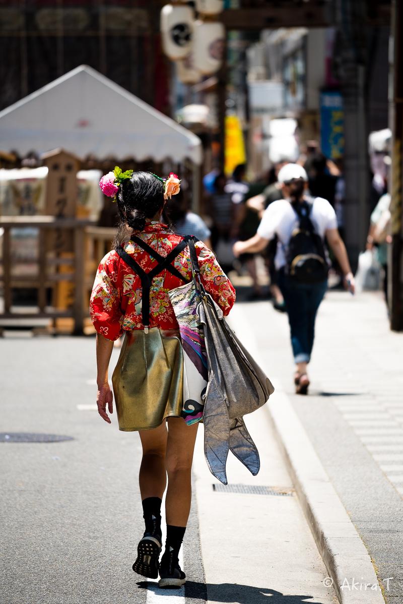 祇園祭2018 -6-_f0152550_17360476.jpg