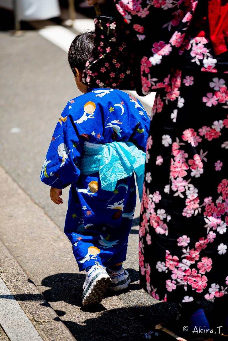 祇園祭2018 -6-_f0152550_17375536.jpg