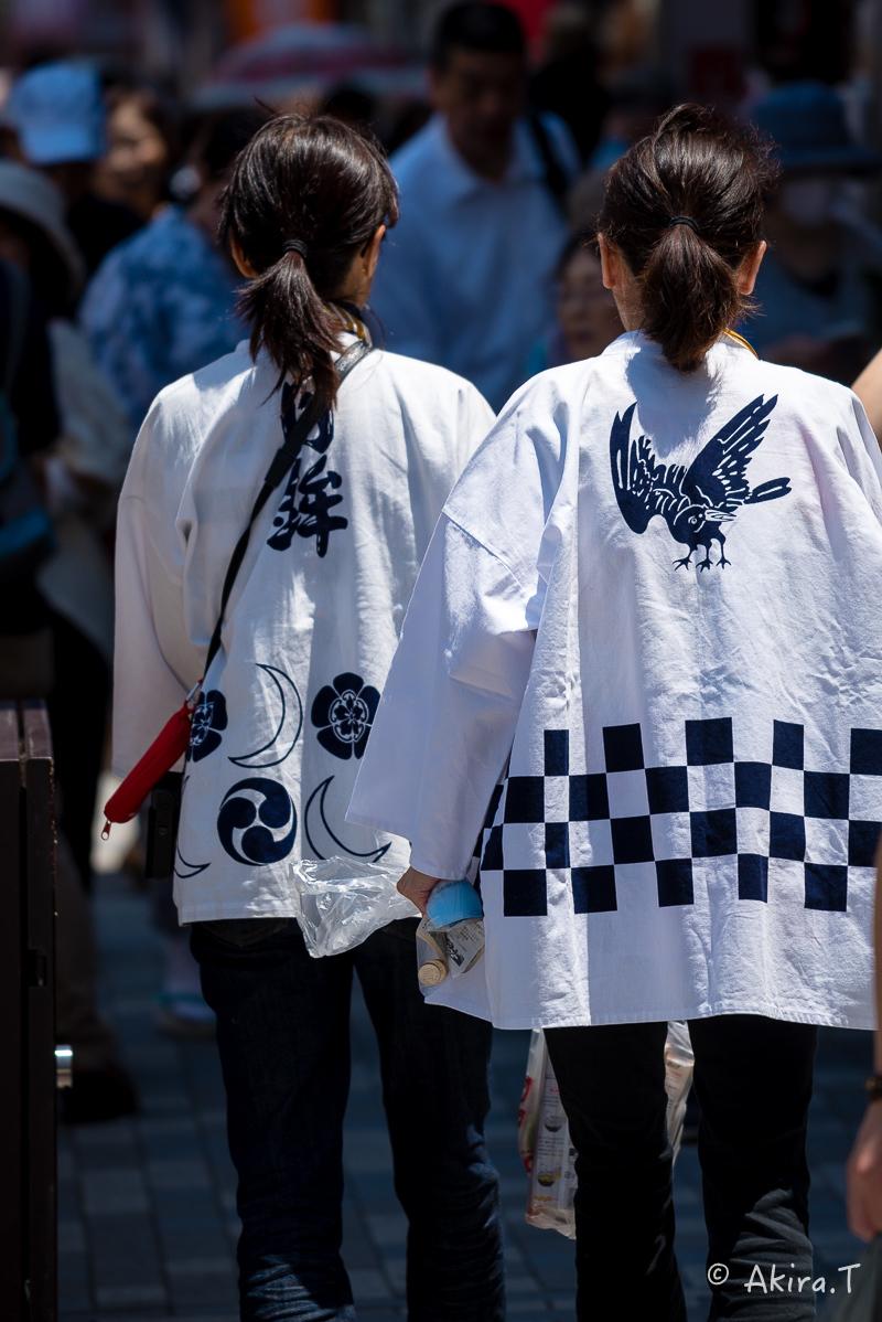 祇園祭2018 -6-_f0152550_17380291.jpg