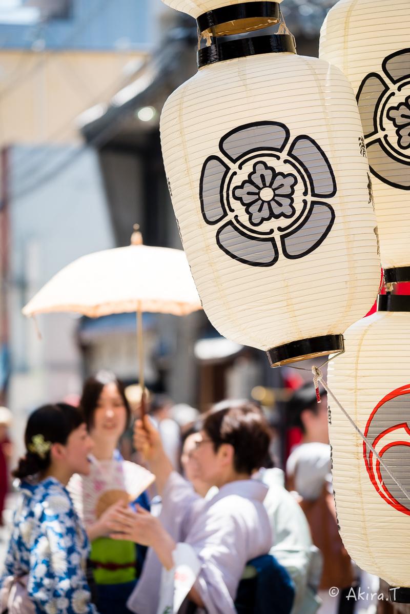 祇園祭2018 -6-_f0152550_17382211.jpg