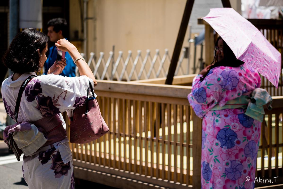 祇園祭2018 -6-_f0152550_17382952.jpg