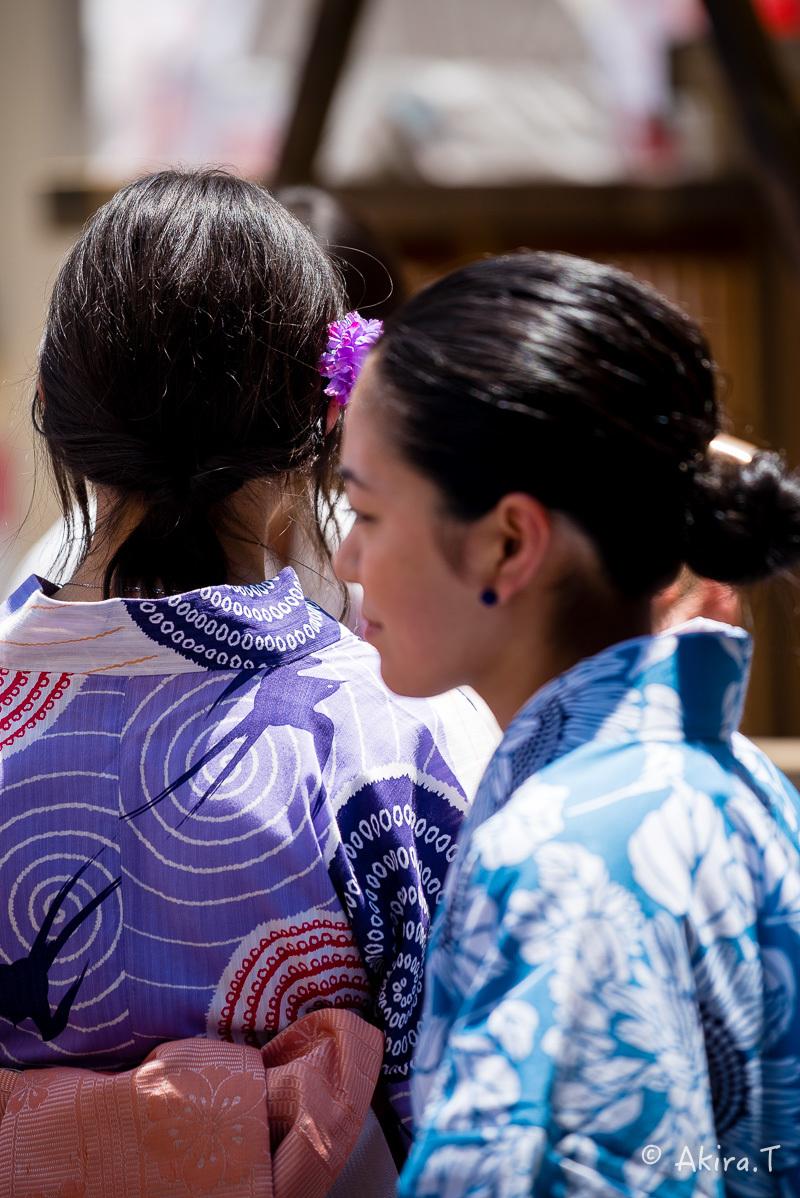 祇園祭2018 -6-_f0152550_17383627.jpg