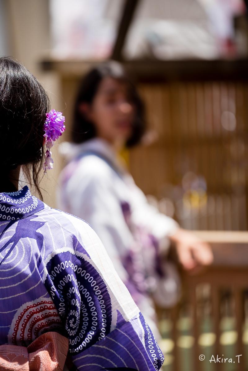 祇園祭2018 -6-_f0152550_17384200.jpg