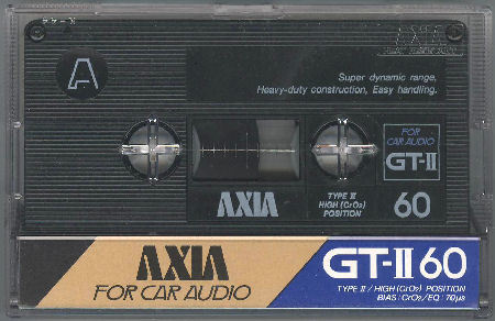 AXIA GT-Ⅱ_f0232256_13515891.jpg