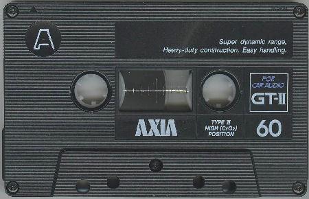 AXIA GT-Ⅱ_f0232256_13520371.jpg