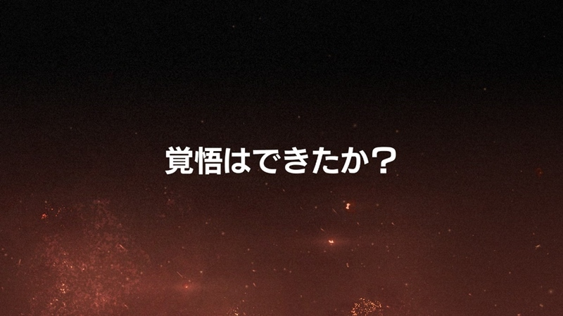 c0090360_20023592.jpg