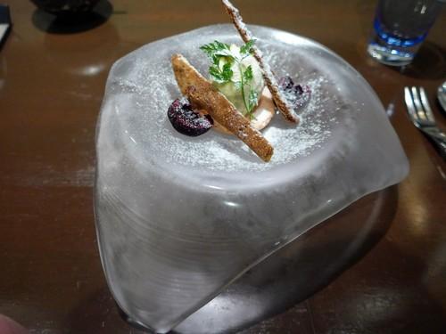 京都・三条京阪「レストラン田むら」へ行く。_f0232060_15564374.jpg