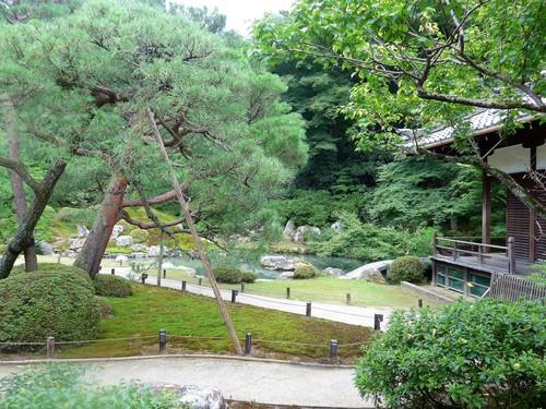 京都・祇園四条「pageone ページワン」へ行く。_f0232060_16282270.jpg